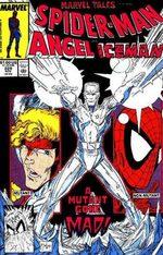 Marvel Tales 229