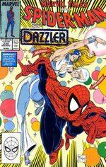 Marvel Tales 230