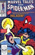 Marvel Tales 231