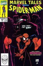 Marvel Tales 234