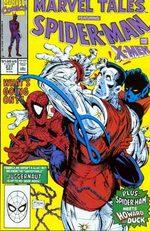 Marvel Tales 237