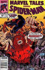 Marvel Tales 238
