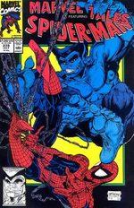 Marvel Tales 239