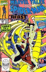 Marvel Tales 240