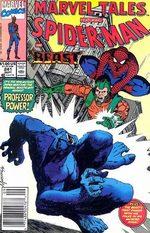 Marvel Tales 241
