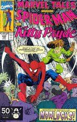 Marvel Tales 245