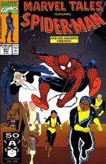 Marvel Tales 247