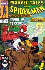 Marvel Tales 248