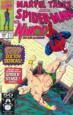 Marvel Tales 249