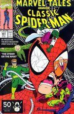 Marvel Tales 251