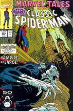 Marvel Tales 253