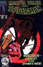 Marvel Tales 260