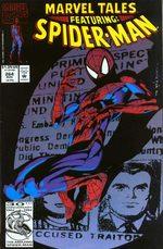 Marvel Tales 264