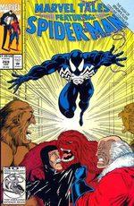 Marvel Tales 269