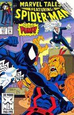Marvel Tales 271
