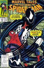 Marvel Tales 272