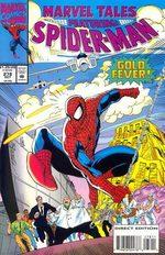 Marvel Tales 278