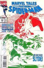 Marvel Tales 282