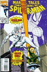 Marvel Tales 288