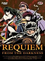 Requiem From The Darkness 1