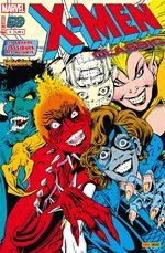 X-Men Classic # 6