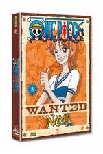 One Piece 3