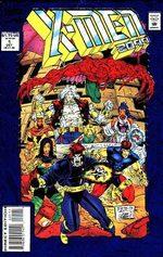 X-Men 2099 1