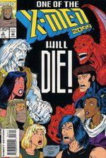 X-Men 2099 3