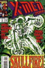 X-Men 2099 7