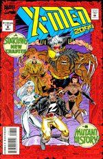 X-Men 2099 8