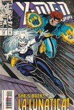 X-Men 2099 10
