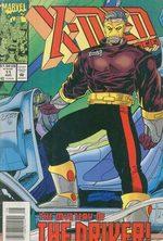 X-Men 2099 11