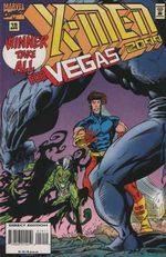 X-Men 2099 19