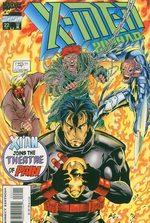 X-Men 2099 22