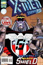 X-Men 2099 23