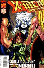 X-Men 2099 24
