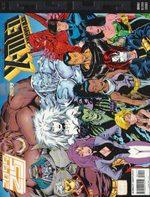 X-Men 2099 25