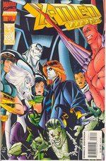 X-Men 2099 28