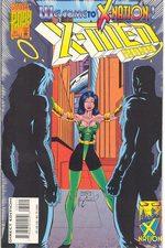 X-Men 2099 30