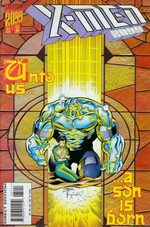 X-Men 2099 31