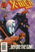 X-Men 2099 32