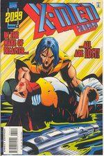 X-Men 2099 34
