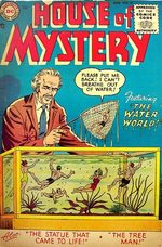La Maison du Mystère 37