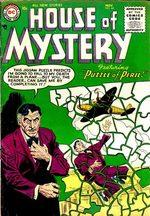 La Maison du Mystère 44