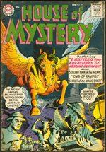 La Maison du Mystère 59