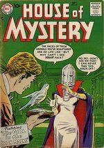La Maison du Mystère 66