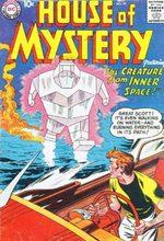 La Maison du Mystère 79