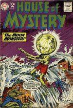 La Maison du Mystère 97