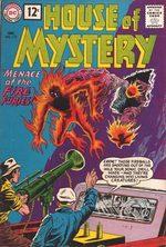 La Maison du Mystère 117