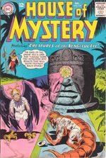 La Maison du Mystère 139